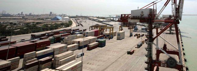 Iran's Import Ban List Gets Longer