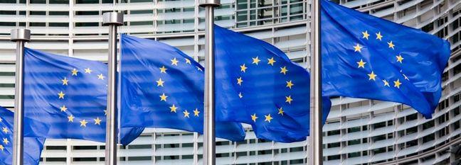 Iran-EU Trade Down 71.5%