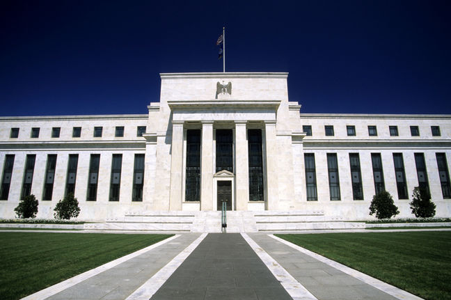 Central bankers eye public spending to plug $1 trillion investment gap