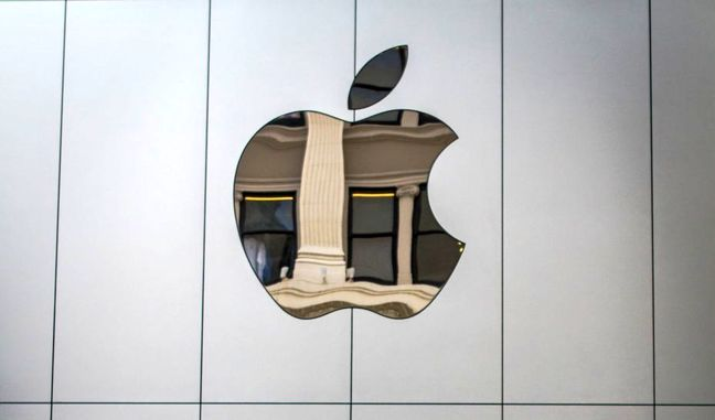 AT&T, Apple, Google to work on 'robocall' crackdown