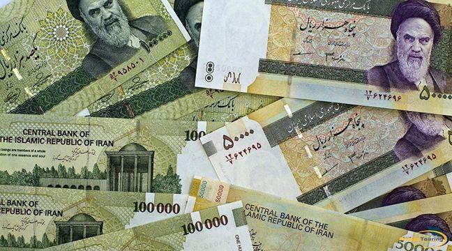 Decoding Iran's High Savings Trend