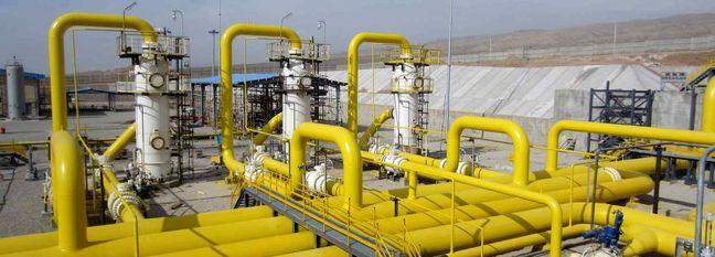 NIGC Indigenizes 25 MW Gas Turbine