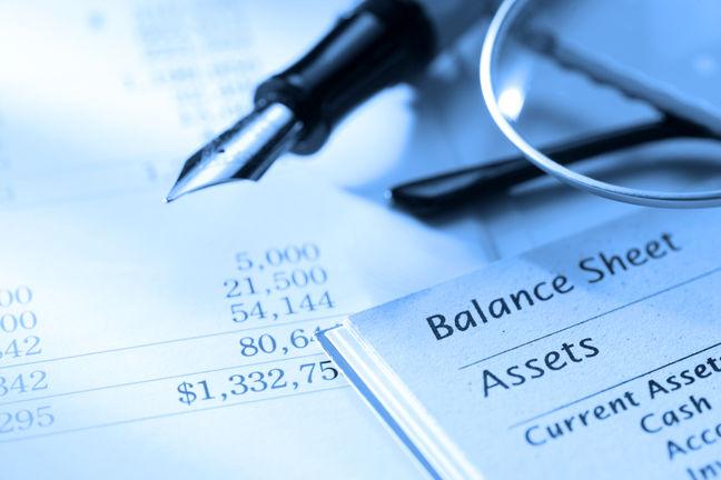 Confab Reviews IFRS Adoption, Risk Management of Banks