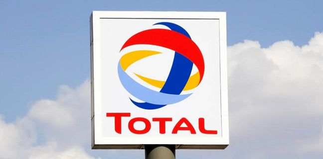 Total Expanding Cooperation With Locals in South Pars Project
