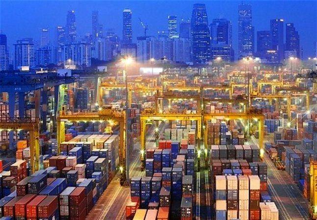 Iran's Non-Oil Trade Exceeds $76b