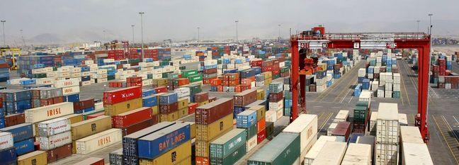 $1.4b in Iran's Non-Oil Trade Surplus With D-8 States