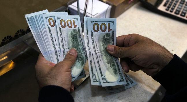Cbi Governor Promises Le Forex Gold Markets