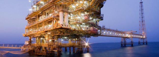 Iran's Uptrend in Petroleum Production and Export