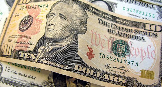 Forex Rate Unification in Iran Put Off by Bullish Dollar