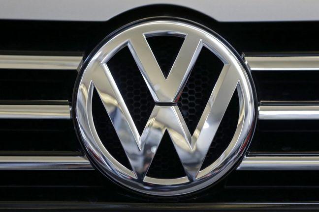 U.S. judge approves $14.7 billion deal in VW diesel scandal