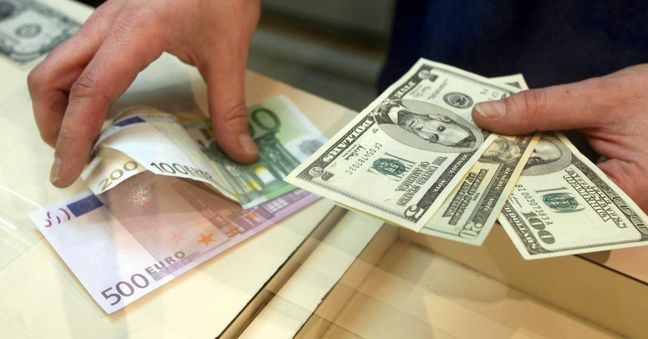 Iran Secondary Forex Market Rate to Be Set by Supply and Demand