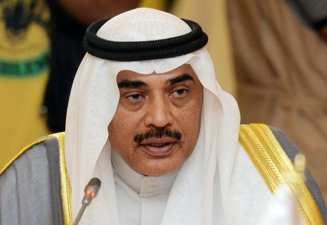 Persian Gulf Mediator Says Qatar 'Ready to Understand' Region's Concerns