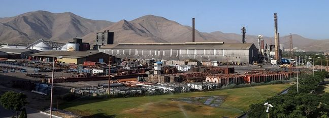 Iran Industrial Investment's Growth Prospects Bright