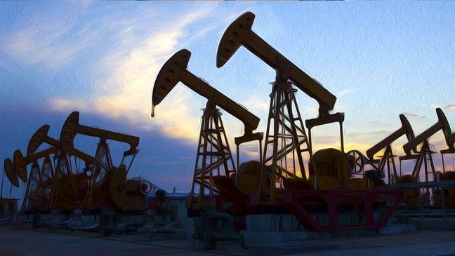NIOC Looking to Seal Major Oil Deals