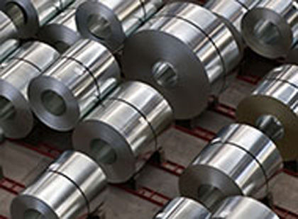 Iranians Avoid hot rolled coil Imports