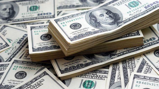Tehran Currency Market: Dollar Rally Loses Momentum
