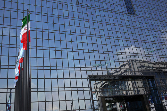 Iran Passes New Regulations to Facilitate Foreign Finance