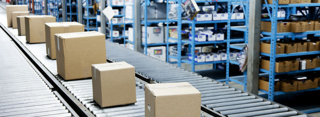Packaging: Bane of Domestic Production