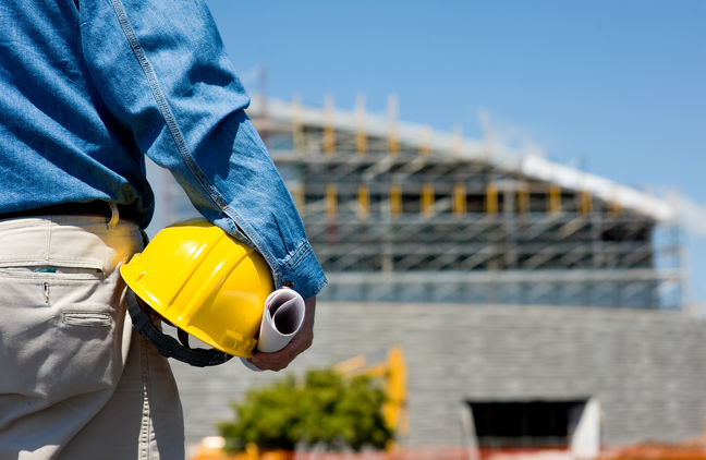 Building Permits Surge Nationwide