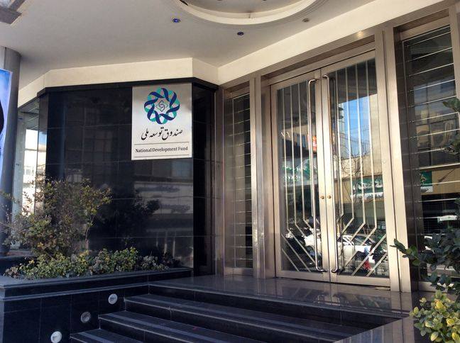 NDFI Lending Hits $36b