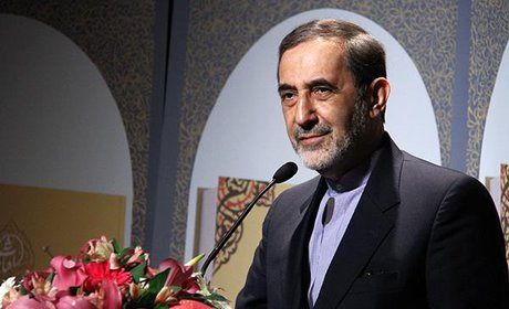 Iran opposes meddling in other countries' domestic affairs