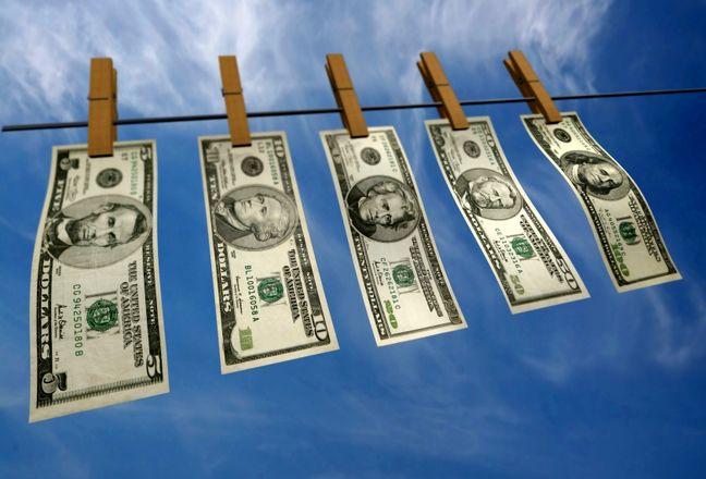 Iran: AML Probe for Bank Accounts