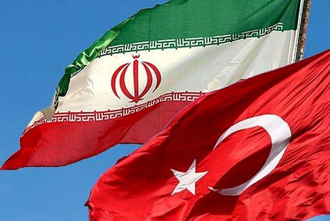 Iran, Turkey to Expand PTA