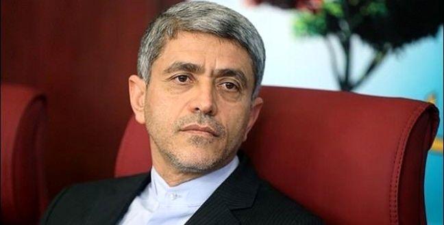 Iran, Brazil study expansion of economic cooperation