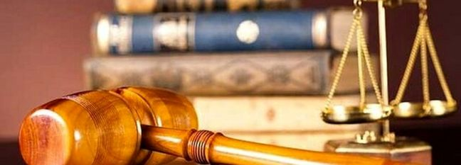 Third List of Exporters Flouting Forex Rules Sent to the Judiciary