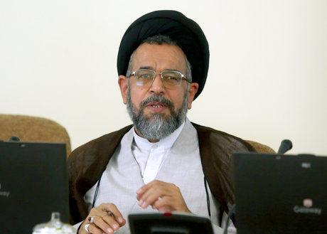 Iran neutralizes more than 120 terrorist attacks