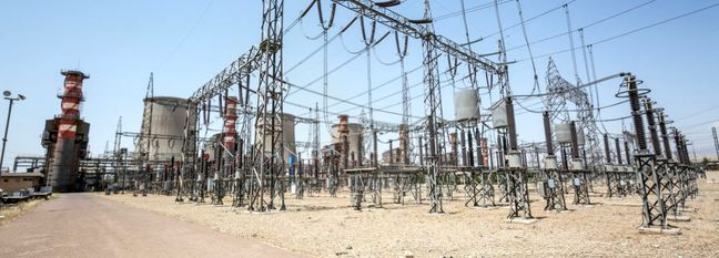 Obligation to Cut Wastage of Electricity in Iran