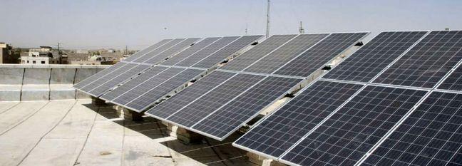 Renewable Power Expansion Behind Schedule: Satba