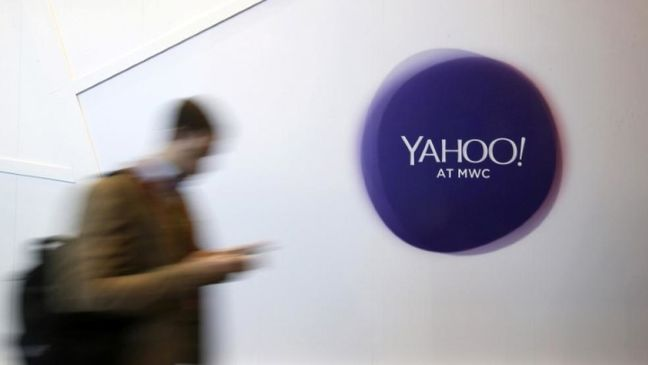 EU questions U.S. over Yahoo email scanning, amid privacy concerns