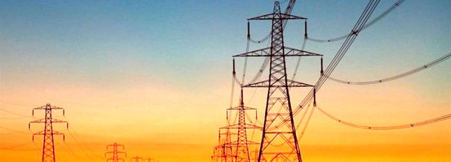 Iran's Electricity PPI Inflation at 4.74% Last Year