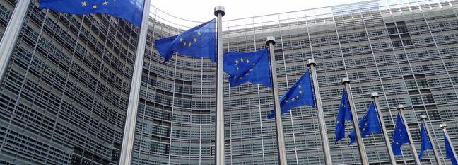 EU Dismayed by Intensified American Push Against Iran