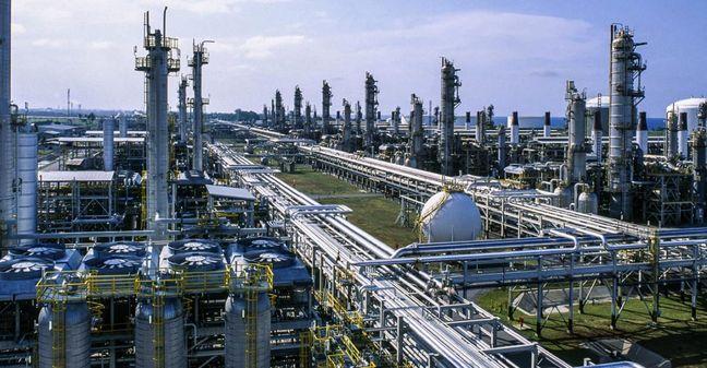 West Karoun Block Raising Output to 500,000 bpd
