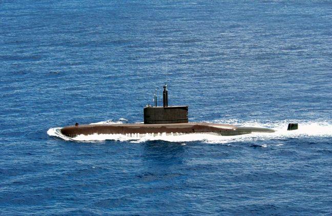 Iran, Pakistan kick off joint naval exercise