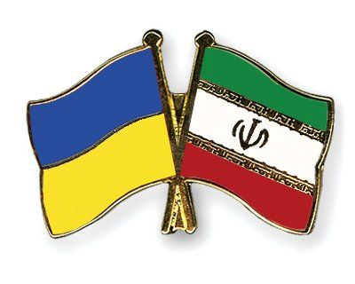 Iran, Ukraine to promote banking cooperation