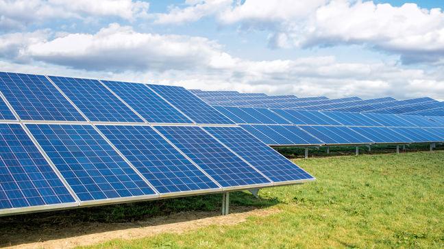 Germany Top Solar Panel Exporter to Iran