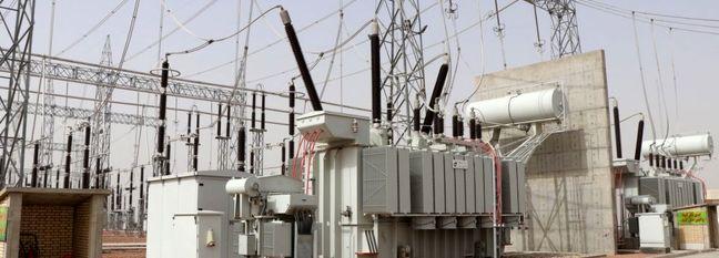 Utilities Struggle With Peak Load
