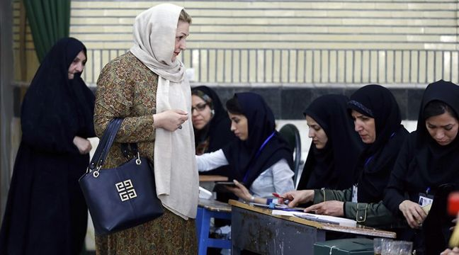 Parliamentary Elections Set for Feb. 2020
