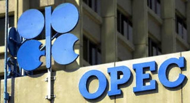 Saudi wants OPEC to solve own problems before meeting non-OPEC