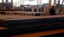 Iran Steel Trade Dynamics Changing