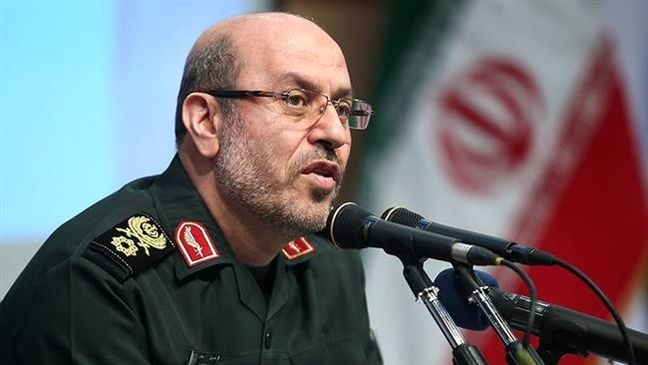 High turnout in presidential vote deters anti-Iran threats: Dehqan