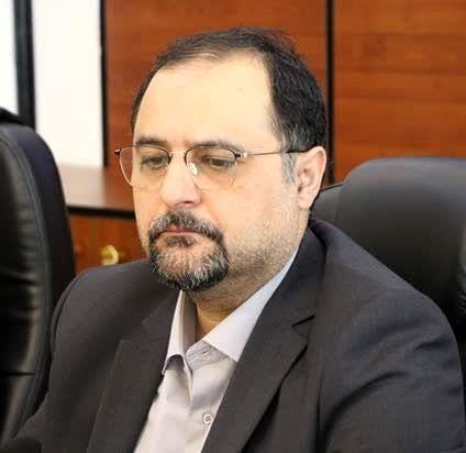 The Exchange Rate Fluctuation  Affect  the Agriculture Sector: Deputy Minister