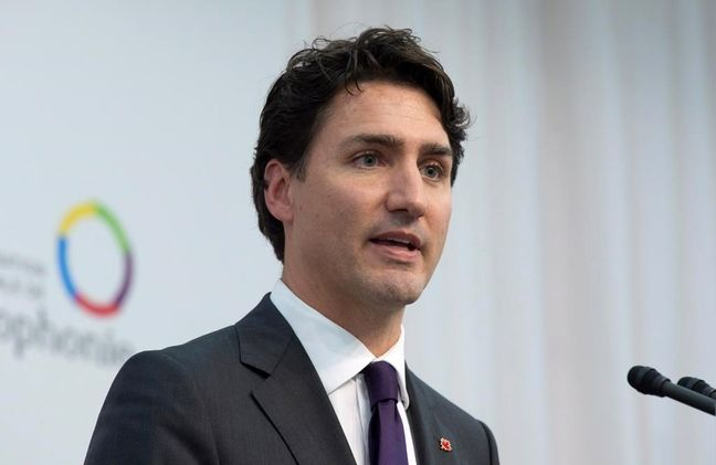 Canada CEOs Urge Trudeau to Take Rejected U.S. Tech Workers