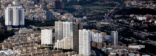 Iran Housing PMI Growth Prolongs for Second Consecutive Month