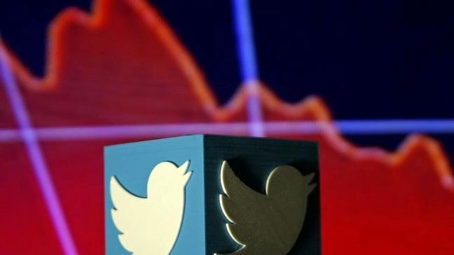 Twitter plans to cut about 300 more jobs: Bloomberg