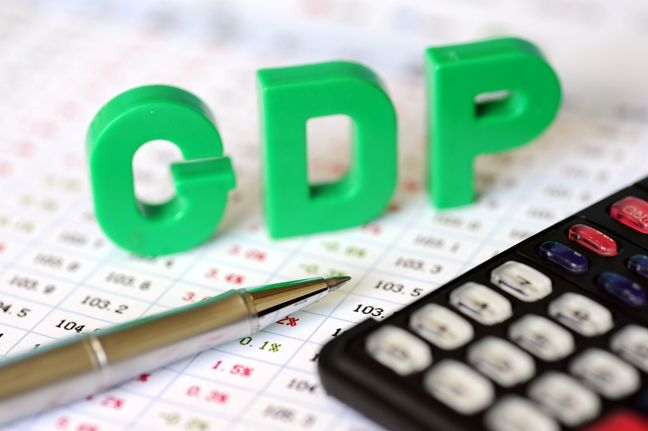 Iran's Parliamentary Think Tank Revises Up GDP Growth to 4.6%