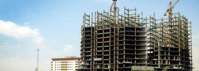 Slight Improvement in Iran's Housing PMI